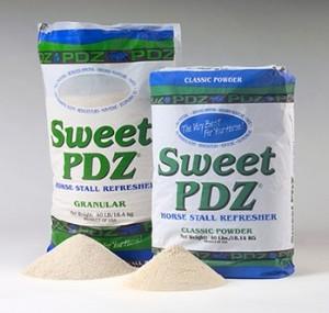 sweetPDZproduct