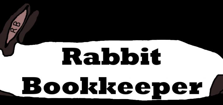 Rabbit Bookkeeper